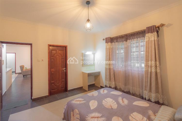 Spacious 2 Bedrooms Apartments in Lavington, Hatheru Road, Lavington, Nairobi, Apartment for Sale