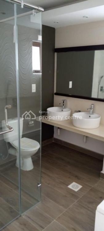 4 Bedroom Townhouse+detached Sq in Langata 32m, Langata, Mugumo-ini (langata), Nairobi, House for Sale