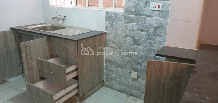Luxurious 2 Bedroom Apartments, Kamiti Road, Kahawa West, Nairobi, Apartment for Rent