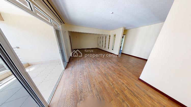 Executive 3 Bedroom Apartment All En-suite, General Mathenge, Westlands, Nairobi, Apartment for Rent