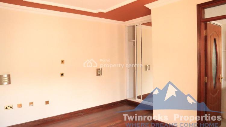 8 Bedroom House, Runda, Westlands, Nairobi, House for Rent