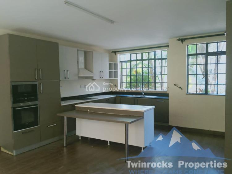 5 Bedroom House, Karen, Nairobi, House for Rent