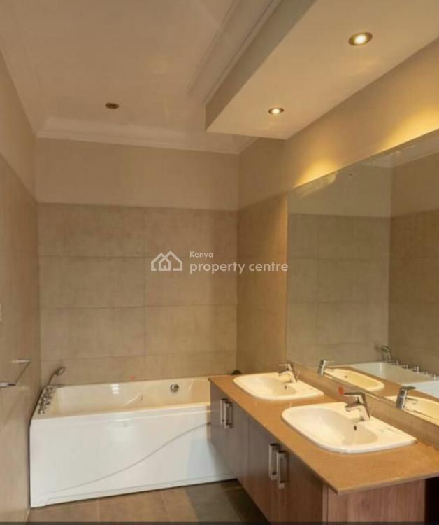 5 Bedroomed All Ensuite Villas of 495sqm Asking Karen 150m, Karen, Karen, Nairobi, House for Sale