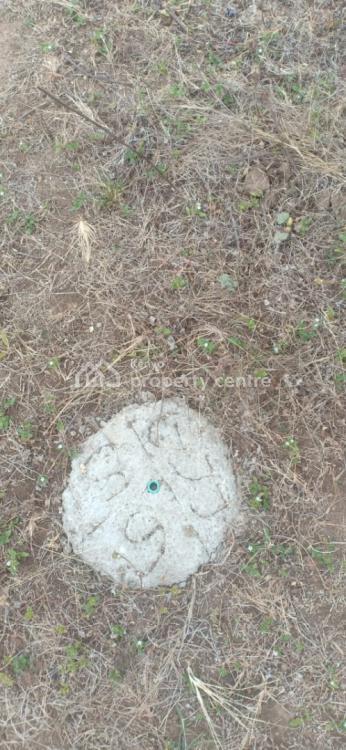 Plot, Ngoliba, Kiambu, Land for Sale
