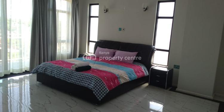 Spacious 3 Bedroom Villas Plus Dsq on Quarter Acre in Kerarapon., 200meters From Kerarapon Road, Karen, Nairobi, House for Sale