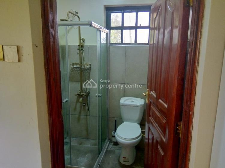 Beautiful 4 Bedroom Maisonette  All En-suite in Ngong., Near Ngong Town, Ngong, Kajiado, House for Sale