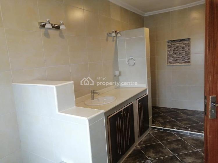 5 Bedroom House Plus 2sq on One Acre in Karen., Karen, Karen, Nairobi, House for Sale