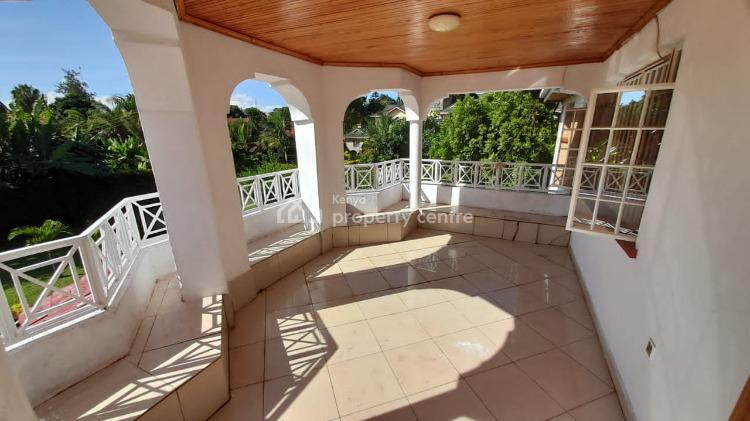 Exquisite 5 Bedroom House All Ensuite on Half Acre in Runda., Runda Evergreen, Runda, Westlands, Nairobi, House for Sale