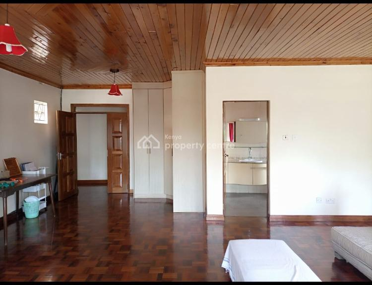 5 Bedroom House with  Dsq Fetching 250k on Half Acre in Rosslyn, Rosslyn, Nairobi Central, Nairobi, House for Sale