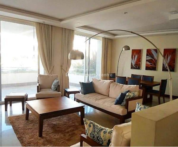 1br Beach Apartments in Shanzu (kilua Apartments). 2455, Shanzu, Mombasa, Apartment for Sale