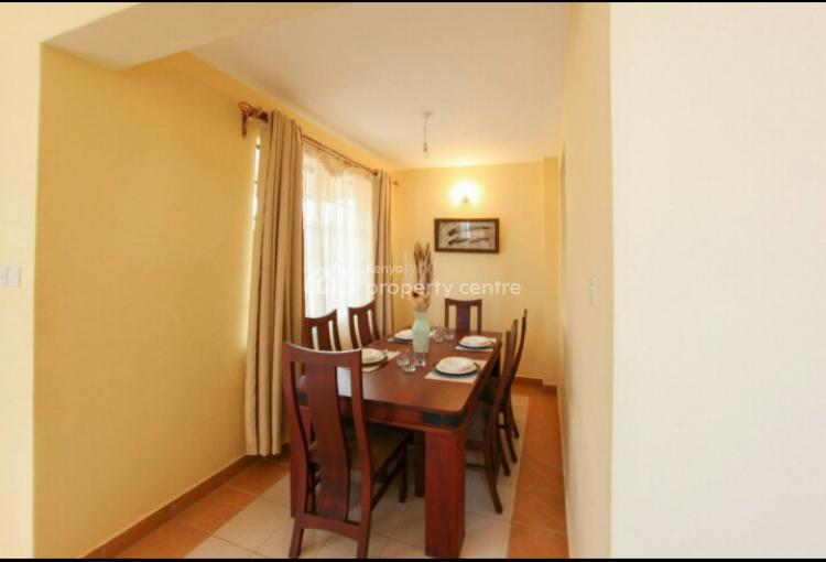 3- & 4-bedroom Maisonettes, Kitengela, Kitengela, Kajiado, House for Sale