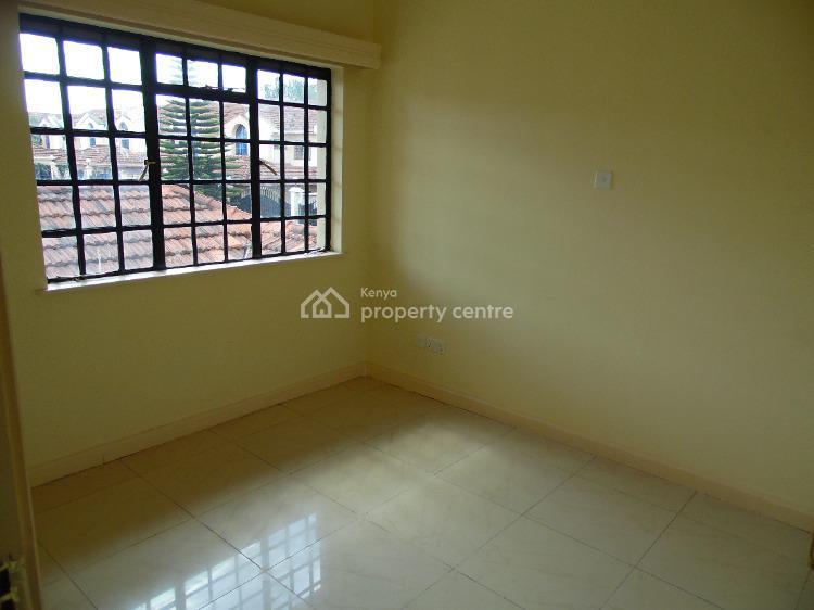 Lovely 4 Bedroom House in Langata, Langata Link, Mugumo-ini (langata), Nairobi, House for Sale