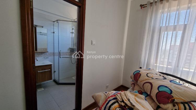 New Suburban 2 Bedroom All Ensuite Apartment, Denis Pritt Road,kilimani, Kilimani, Nairobi, Apartment for Sale
