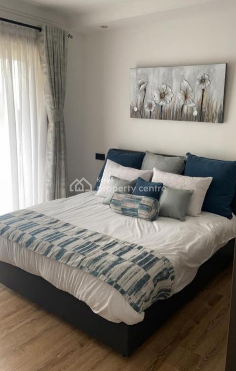 2 Bedroom Apartment for, Lavington, Nairobi, Apartment for Rent