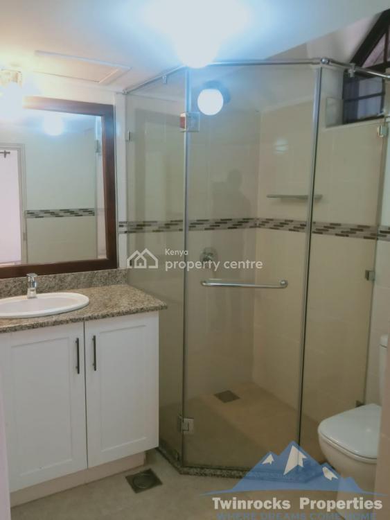5 Bedroom House in Karen, Karen, Nairobi, Townhouse for Sale
