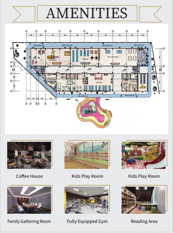 Luxury Offplan Units, Value for Money, Tabere Road, Kileleshwa, Nairobi, Apartment for Sale