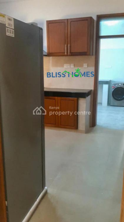 Green Heights 3 Bedroom Apartment with Only 20 Units, Nyali Baracks, Nyali, Mombasa, Apartment for Sale
