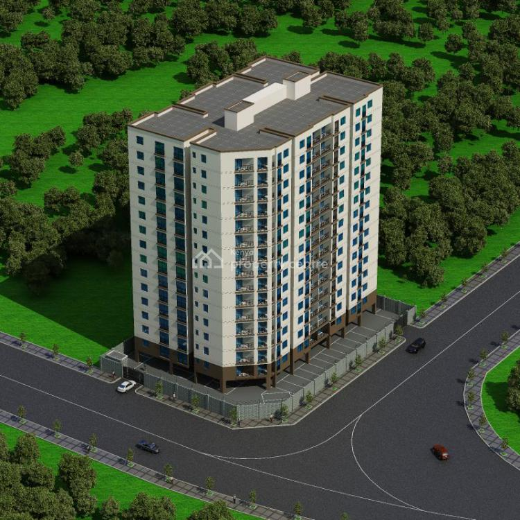 For Sale: 2 Bedroom Apartment, Near Valley Arcade ...
