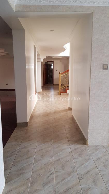 For Rent A 10 Bedrooms House Karen Nairobi 10 Beds 11 Baths Kenya Property Centre Ref 2761