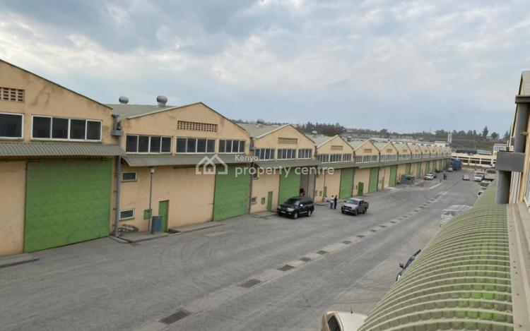 Go-downs, Likoni, Mombasa, Commercial Property for Sale