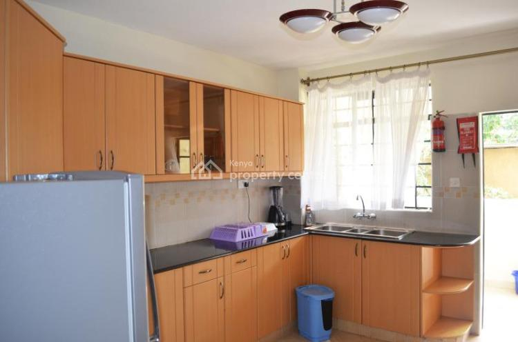For Rent Brooklyn Springs 3 Bedrooms Apartment Laikipia Road Kileleshwa Nairobi 3 Beds 4 Baths Ref 3035