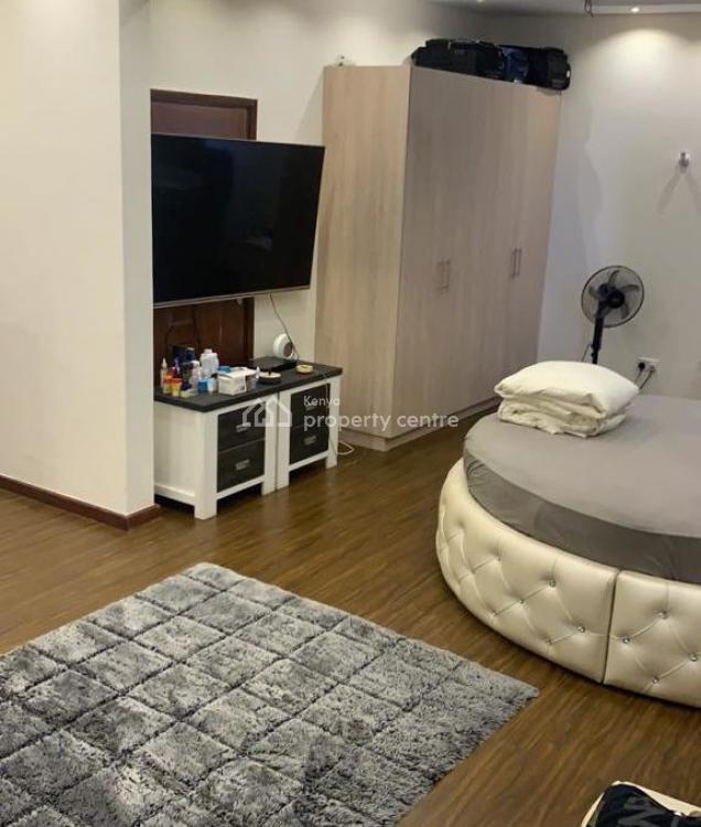For Rent Furnished 3 Bedrooms Apartment Parklands Nairobi 3 Beds Kenya Property Centre Ref 4118