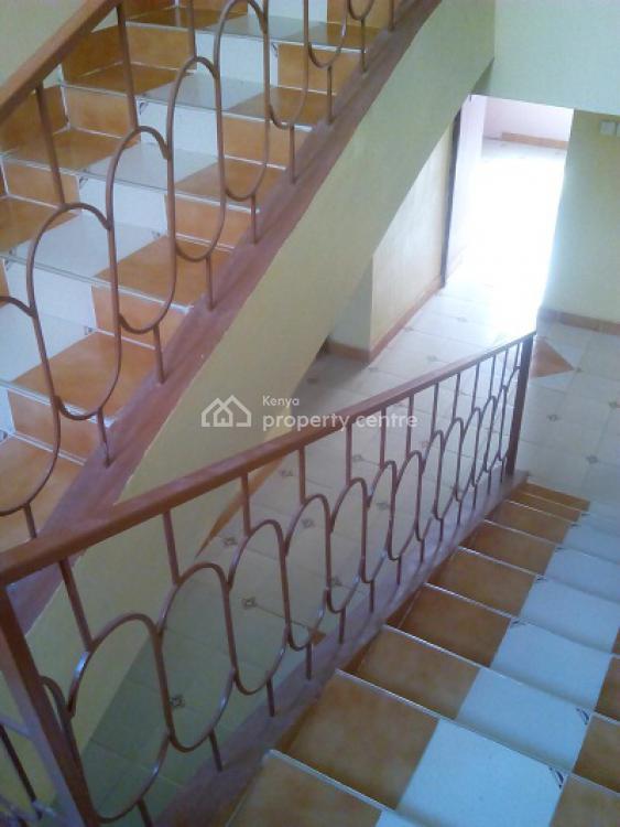 5bedroom Mansionette, Mombasa Road Nairobi, Bamburi, Mombasa, House for Sale