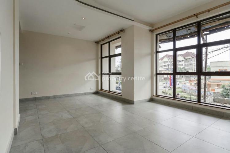 For Sale 2 Bedroom Apartment South C Nairobi West Nairobi 2 Beds 2 Baths Ref 4815