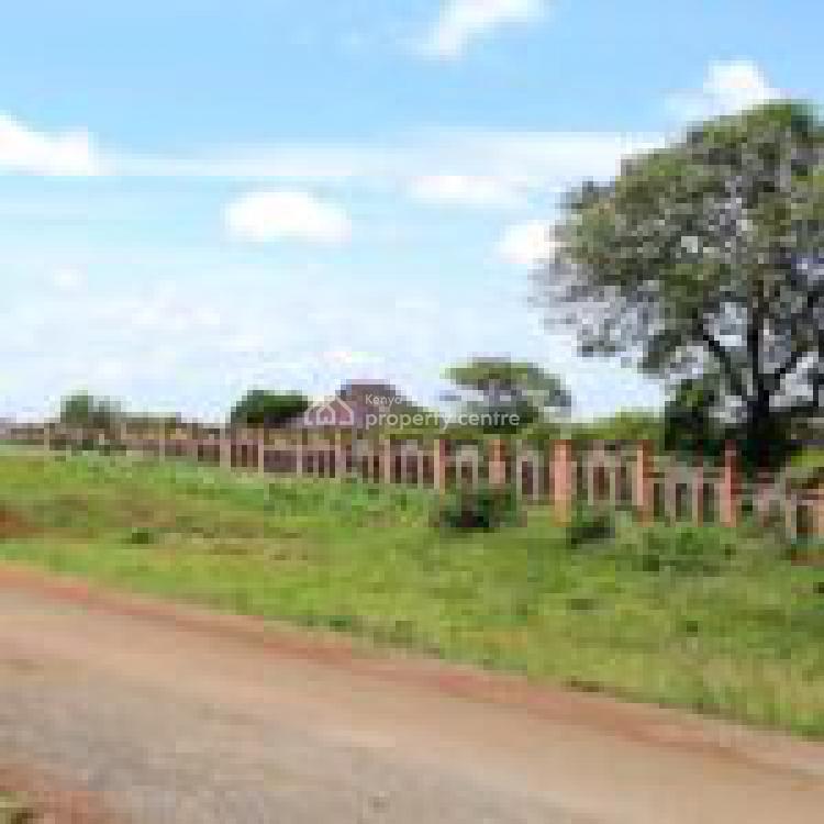 Luxurious Thika Superhighway Properties (land), Thika, Kiambu, Residential Land for Sale