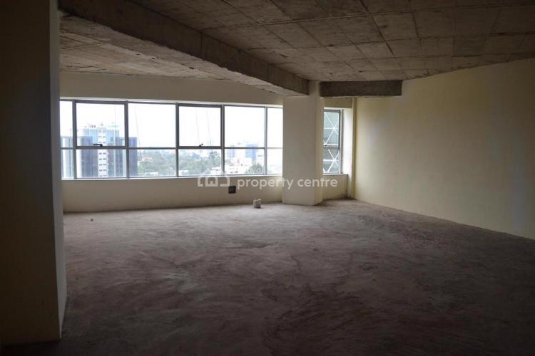 20 M Commercial Office, Upper Hill, Ngong, Kajiado, Office Space for Sale