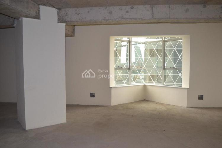 268 M Commercial Office, Upper Hill, Ngong, Kajiado, Office Space for Sale
