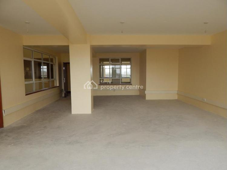 73 M Commercial Office, Parklands, Nairobi, Office Space for Sale