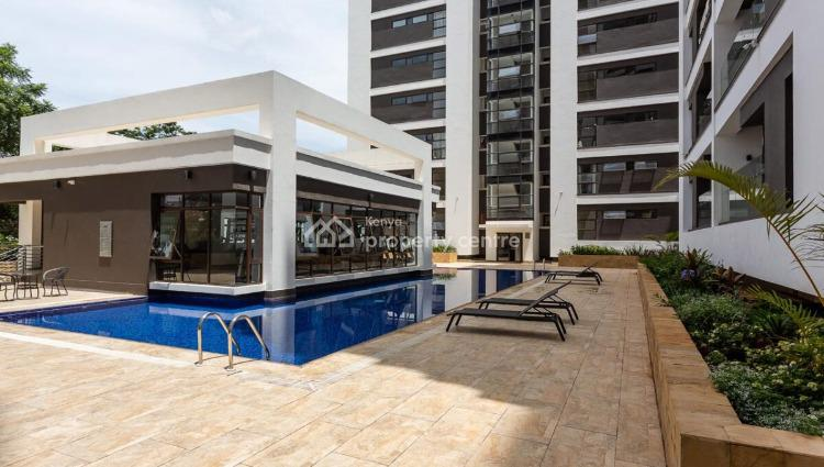 For Rent Executive Fully Furnished 1 Bedroom Astoria Apartment Astoria Apartments Valley Arcade Lavington Nairobi 1 Beds 1 Baths Ref 5703