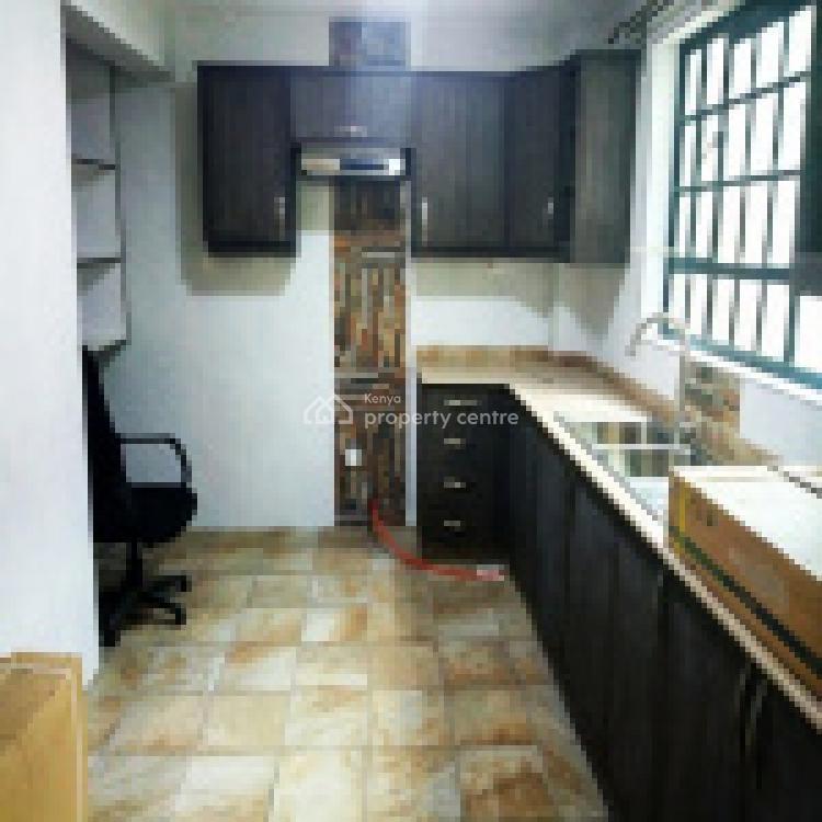For Sale: 330 M House, Gataka Road, Ongata Rongai, Kajiado