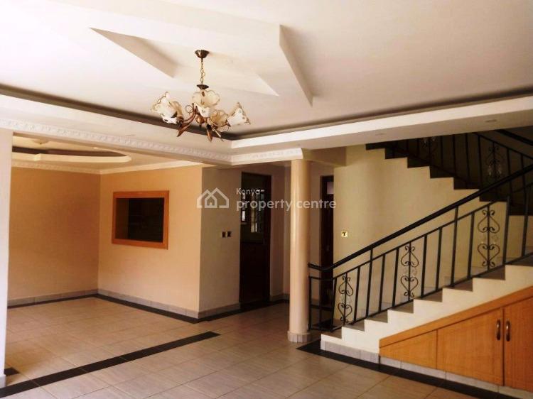 Apartment, Royal Park Estate, Mugumo-ini (langata), Nairobi, Flat for Sale