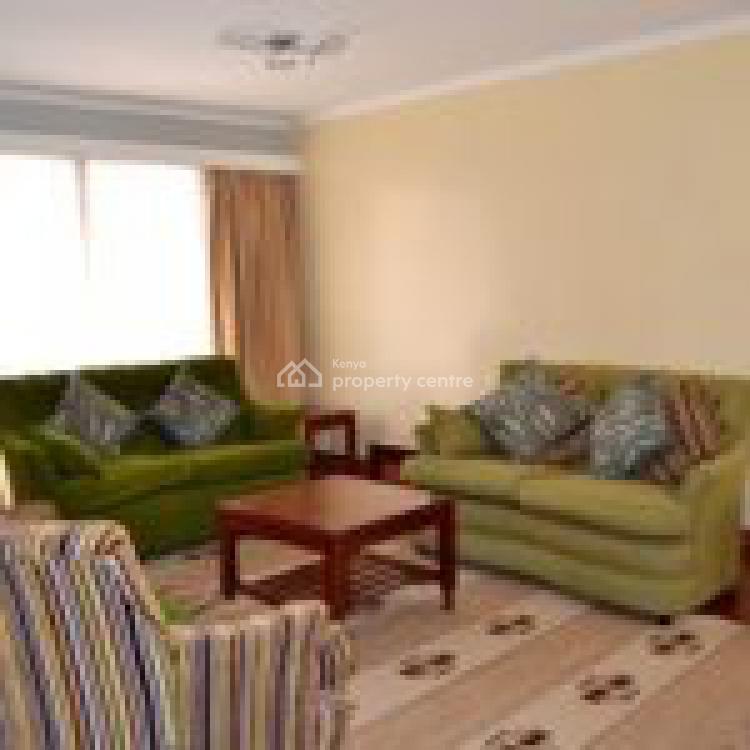 For Rent 2 Bedrooms Furnished Apartment School Lane Westlands Nairobi 2 Beds 2 Baths Ref 6034