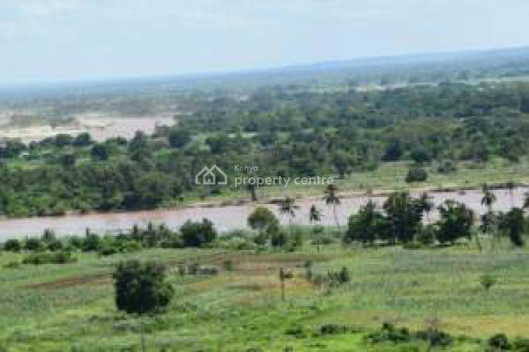 Prime Lands, Chakama, Kilifi, Land for Sale