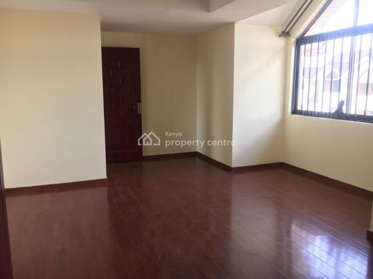 2 Bedroom Apartment, Loresho, Westlands, Nairobi, Flat for Rent