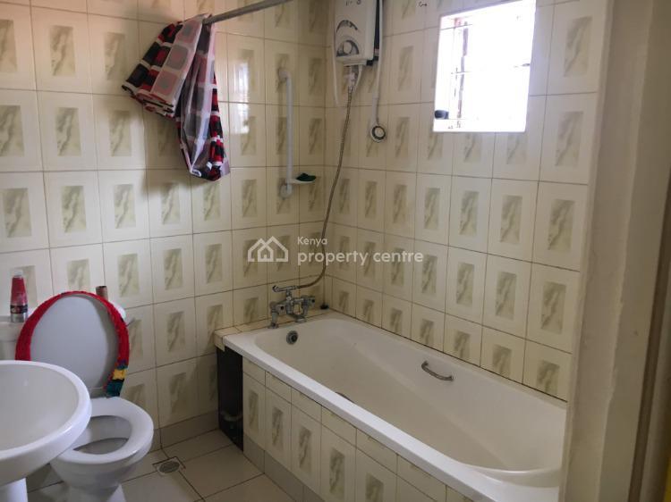 3 Bedroom Home, Buruburu, Makadara, Nairobi, House for Sale