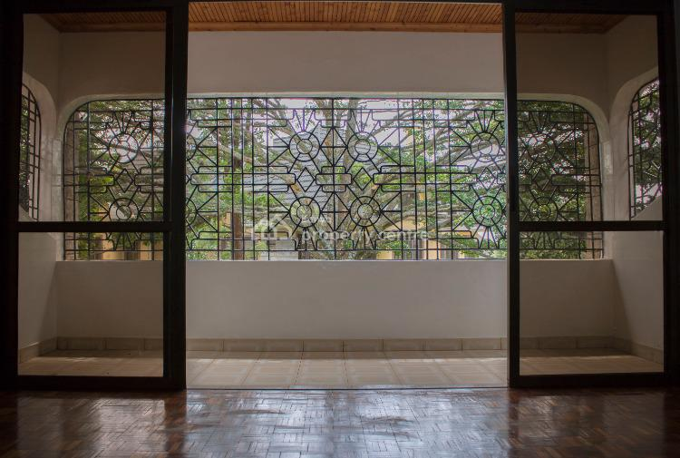 4 Bedroom Home, Runda, Westlands, Nairobi, House for Rent