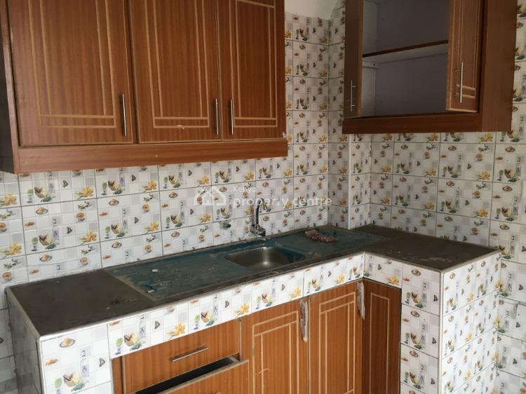 Apartments & Shops, Thika, Kiambu, Commercial Property for Rent