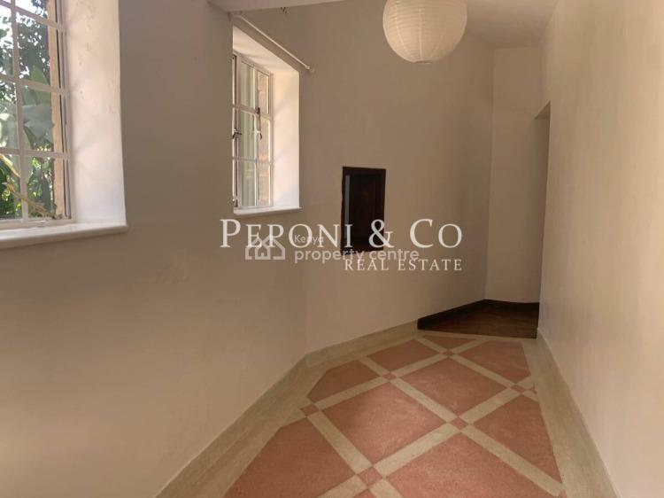 Amazing Colonial Style Home, Windy Ridge, Karen, Nairobi, Detached Duplex for Rent