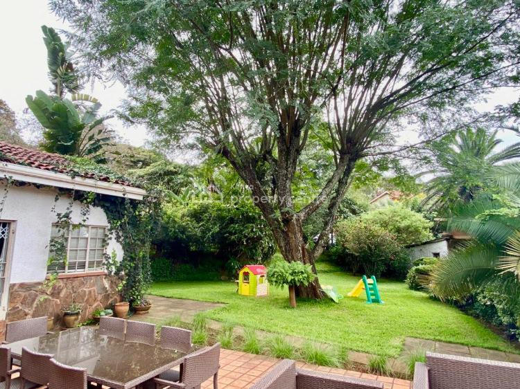 Charming Home with Pool, Gogo Falls Lane,, Kipkaren, Nandi, Detached Bungalow for Rent
