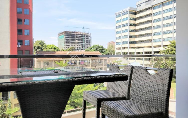2 Bedrooms Apartment, Ojijo Close, Parklands, Nairobi, Flat for Sale