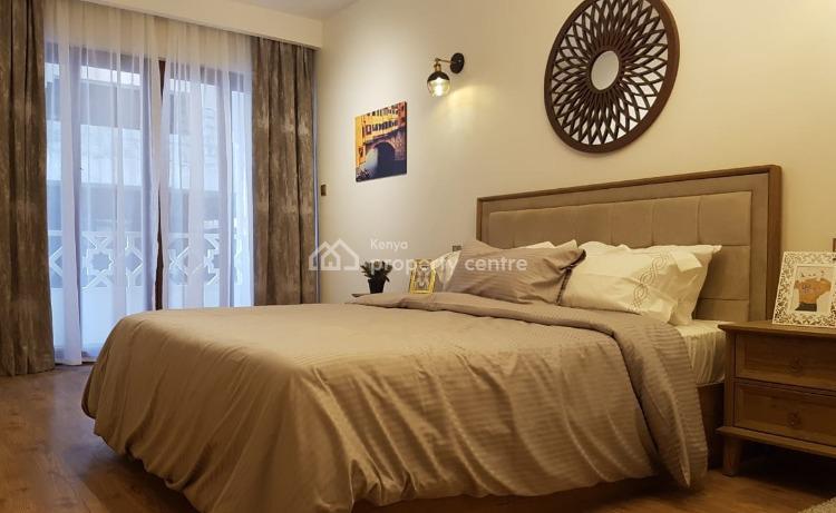 2 Bedrooms Apartments, Kileleshwa, Nairobi, Flat for Sale
