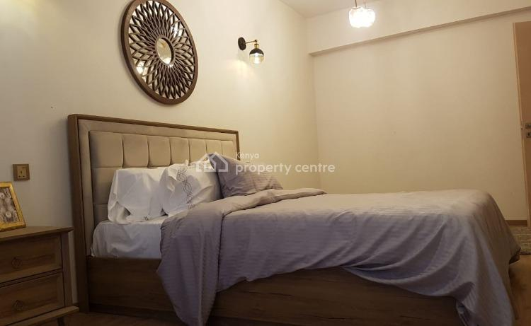 3 Bedrooms Apartments, Kileleshwa, Nairobi, Flat for Sale