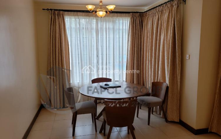 Beautiful Apartments, Parklands, Nairobi, Flat for Sale