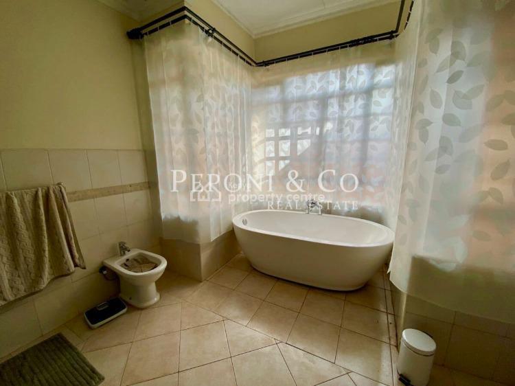 Cobble Gardens, Miotoni W Rd,, Karen, Nairobi, Detached Bungalow for Rent