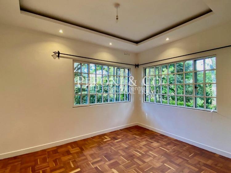 Cosy Cottage on Marula Lane, Marula Lane,, Kipkaren, Nandi, Detached Duplex for Rent