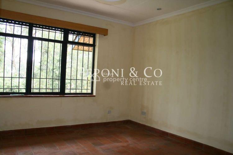Spacious Family Home on Pepo Lane, Pepo Ln,, Kipkaren, Nandi, Detached Duplex for Rent